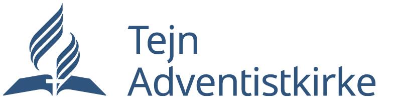 Tejn Adventistkirke